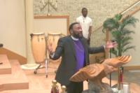 Bishop Jenkins – ODEWM